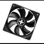 Xilence XPF60S.W Computer case Fan