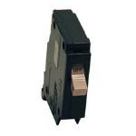 Tripp Lite SUBB120 circuit breaker