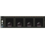 "IBM 88Y7418 drive bay panel 2.5"" Bezel panel"