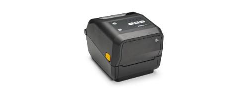 Zebra ZD420 label printer Thermal transfer 203 x 203 DPI Wired & Wireless