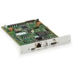 Black Box ACX1MT-HDMI-SM interface cards/adapter Fiber, HDMI, USB 2.0 Internal