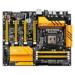 ASROCK Z97 OC Formula, Intel Z97, 1150, ATX, SLI/XFire, SATA Express, M.2, Overclocking Kit