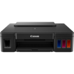 Canon PIXMA G1500 fotoprinter Inkjet A4 (210 x 297 mm)