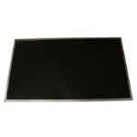 Lenovo 00HN883 notebook spare part Display