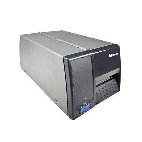 Intermec PM43c label printer Direct thermal / thermal transfer 203 x 203 DPI Wired