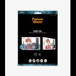 PanzerGlass 2733 tablet screen protector Apple