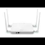 EnGenius ECB600 600Mbit/s Power over Ethernet (PoE) White WLAN access point