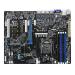 ASUS P10S-C/4L Intel C232 Socket H4 (LGA 1151) ATX server/workstation motherboard