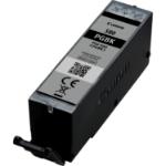 Canon PGI-580PGBK Original Black 1 pc(s)