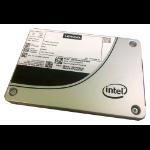 "Lenovo 4XB7A10247 internal solid state drive 2.5"" 240 GB Serial ATA III"