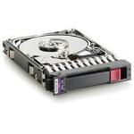 "Hewlett Packard Enterprise 480938-001-RFB internal hard drive 3.5"" 300 GB SAS"