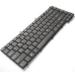 ASUS 90R-N9J1K1G80U Keyboard notebook spare part
