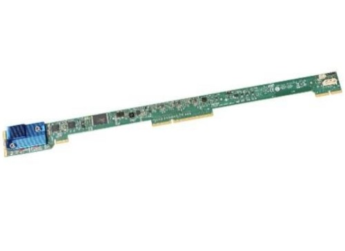 Intel SAS/NVME COMBO BRIDGE BOARD