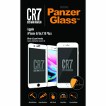 PanzerGlass 9017 screen protector Clear screen protector iPhone 6/6s/7/8 Plus 1 pc(s)