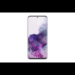 "Samsung Galaxy S20 5G SM-G981B 15.8 cm (6.2"") Android 10.0 USB Type-C 12 GB 128 GB 4000 mAh Grey"