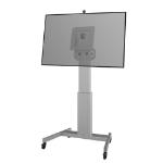 Newstar electric height adjustable trolley for Microsoft Hub 2S(X)