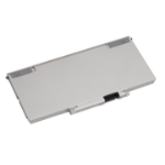 Panasonic Li-ion 4-Cell CF-AX2 Lithium-Ion 4400mAh 7.2V rechargeable battery