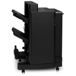 HP LaserJet CZ285A Output Stacker