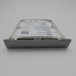 Origin Storage 500GB Latitude D630 2.5in 7200RPM Main/1st SATA Hybrid Kit