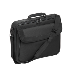 "Targus TAR300 15.6"" Briefcase Black notebook caseZZZZZ], TAR300"