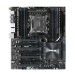 ASUS X99-E WS/USB 3.1 Intel X99 LGA 2011-v3 SSI CEB server/workstation motherboard