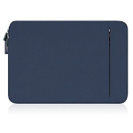 Incipio ORD Sleeve Sleeve case Blue