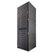 HP StorageWorks P6300
