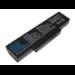 MicroBattery Battery 11.1V 4600mAh