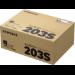 Samsung MLT-D203S Original Negro 1 pieza(s)
