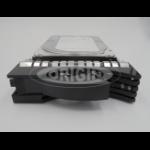 Origin Storage 300GB 15k xSeries 3250 > 3850 SAS 3.5in HD Kit with Caddy