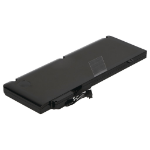 2-Power 10.8V 5200mAh Li-Polymer Laptop Battery