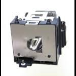 EIKI AH-11201 projector lamp 275 W SHP