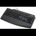 Lenovo Preferred Pro Full-size Keyboard (Business Black) - Iceland
