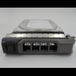 Origin Storage 600GB 10k PowerEdge R/T x10 Series 3.5in SAS Hotswap HD w/ Caddy