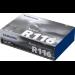 Samsung MLT-R116 fotoconductor