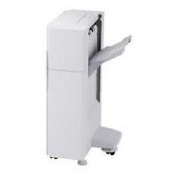 Xerox 497K18190 2000 sheets