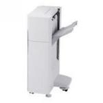 Xerox 497K18190 tray/feeder 2000 sheets