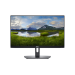 "DELL SE2219H 54,6 cm (21.5"") 1920 x 1080 Pixeles Full HD LED Negro"