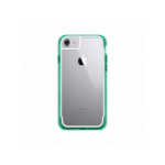 "Griffin Survivor Clear 4.7"" Cover Green,Transparent"
