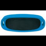 Manhattan Orbit 3W Soundbar Black,Blue