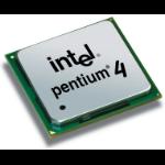 Intel Pentium 640 processor 3.2 GHz 2 MB L2