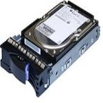"Origin Storage 8TB 3.5 ""NL-SAS 8000GB NL-SAS internal hard drive"
