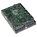 HP 146GB 15K U320 SCSI Disk Drive
