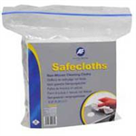 AF ASCH050 disinfecting wipes