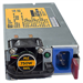 HP 593831-B21 power supply unit