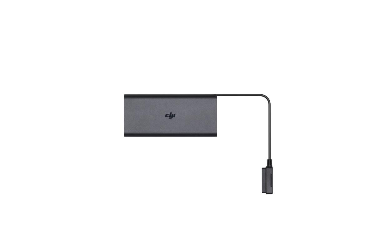 DJI MAVIC 2 AC,USB