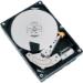Toshiba MG03-ACA-400 hard disk drive
