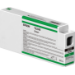Epson Singlepack Green T824B00 UltraChrome HDX 350ml