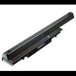 2-Power CBI3096A rechargeable battery