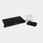 Yamaha ELITEEXEC2 wireless microphone system